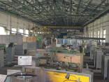 Завод металоконструкций - фото 6
