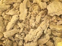Завод производитель реализует жмых соевый протеин 45-47