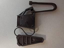 Зажим анкерный AC5/35 для абонентских кабелей