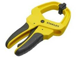 Зажим ручной stanley stht0-83199