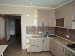 Здається 1 кімнатна Квартира Новобудова м. Кам'янець-Подільський
