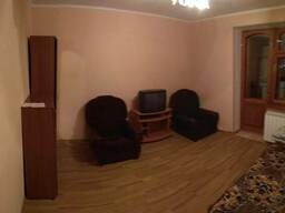 Здається 1-кімнатна квартира Объект № 11647231