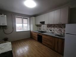 Здам 1-к квартира у в/м з теплою підлогою