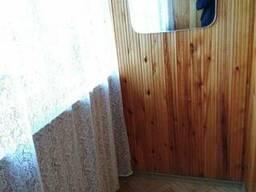 Здам однокімнатну квартиру. Объект № 11938788