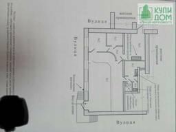 Здам в оренду приміщення аптеки 94,5 м кв Кропивницький Г. Сталінграду + Пацаева
