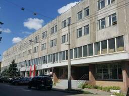 Здание под IT бизнес,9130м2, м.Центр.Рынок, Харьков, Украина
