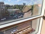 Здаються офіси 720 кв. м ТЦ Мириада - фото 15