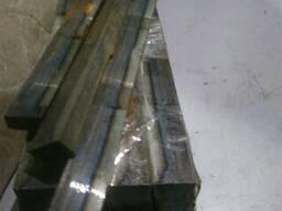 Зеерная планка к маслопрессу уманец 238 и 155мм