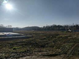 Земельна ділянка, Вінниця 3 км