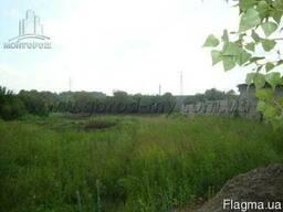 Земельный участок 10 соток в Краснополье - по ул. Большая