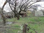 Земельный участок 6 сот. (госакт) в СТ «Яблонька». - фото 1