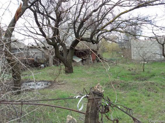 Земельный участок 6 сот. (госакт) в СТ «Яблонька».