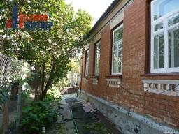 Земельный участок по пер. Маяковского р-н Казбет