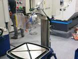 Zenitech DR 40 Сверлильный станок по металлу свердлильний верстат зенитек др 40 - фото 6