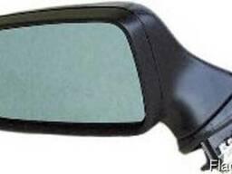 Зеркало Ауди 80, зеркала Audi 80