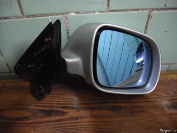 Зеркало боковое Audi A6