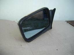 Зеркало боковое BMW E28 (1981г - 1987г)
