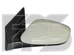 Зеркало боковое Hyundai i30 GD 13-16 правое (FPS) FP 3236. ..