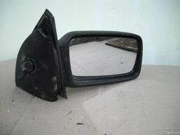 Зеркало боковое Ford Sierra (1987г) - фото 1