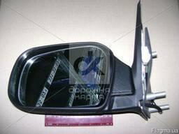 Зеркало боковое левое с электро обогревом ВАЗ 2123