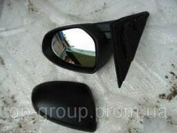 Зеркало боковое Mazda 6 2010-2013