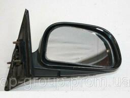 Зеркало боковое Mitsubishi Galant EA