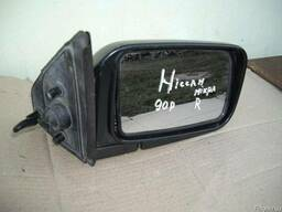 Зеркало боковое Nissan Micra K10 (1983г - 1993г)