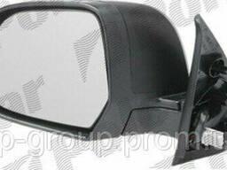 Зеркало боковое Nissan Micra K13
