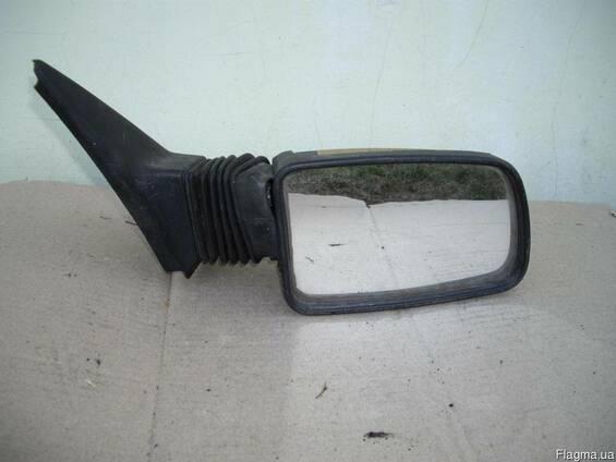 Зеркало боковое Peugeot 205 (1983г - 1998г)