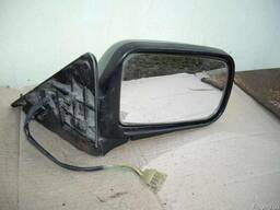 Зеркало боковое Subaru Leone (1994г - 1999г)