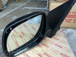 Зеркало боковое Toyota Rav4 2006-2009