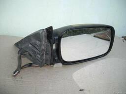 Зеркало боковое Volkswagen Passat B4 (1993г - 1997г)