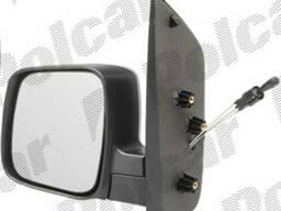 Зеркало боковое заднего вида Fiat Qubo