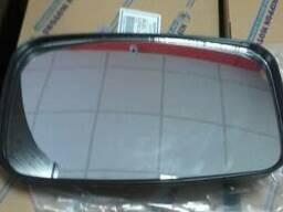Зеркало боковое заднего вида на грузовик ISUZU NKR71