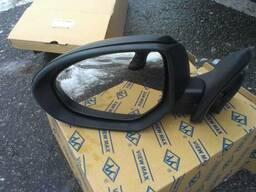 Зеркало Mazda 3 с 09 г. боковые зеркала Мазда