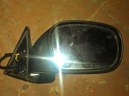 Зеркало Subaru Forester (Субару Форестер) USA 97-02г.
