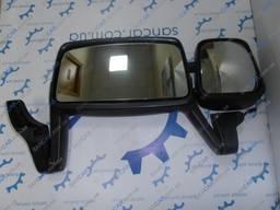 Зеркало Вольво FH 12 VOLVO FH 12 ел. регулировка и подогрев.