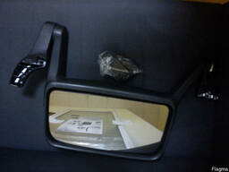 Зеркало Вольво (Volvo) Зеркала Вольво