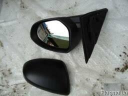 Зеркало заднего вида боковое Mazda 6 2010-2013