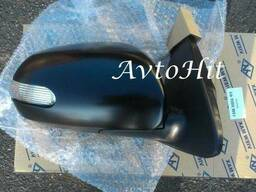 Зеркало заднего вида правое Kia Cerato 2009 - 2012 г.