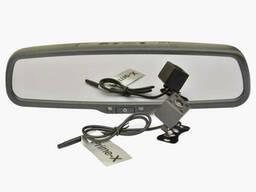 Prime-x Зеркало с видеорегистратором Prime-X S300 Full HD 2000000013442
