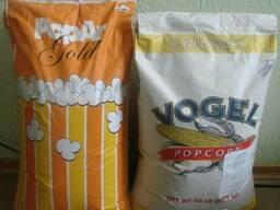 Зерно Кукурузы Popcorn Caramel (Машрум)