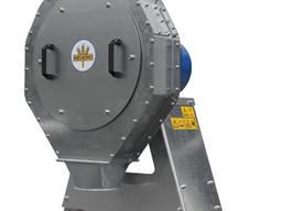 Зернодробилка молотковая RVO55 производства Neuero(Германия)