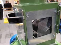 Зернодробилка молотковая RVO55 производства Neuero(Германия) - фото 3