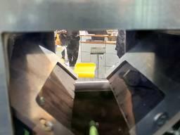 Зернодробилка молотковая RVO55 производства Neuero(Германия) - фото 4
