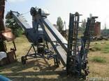 Зерномет ЗМ-60 - фото 2