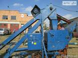 Зерномет ЗМ-60 - фото 4
