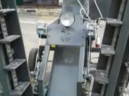 Зернометатель Булат -120