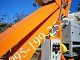 Зернометатель ЗМ -90, ЗМ-60 - фото 5