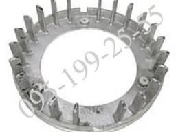 Зерноприемник А1-БЦС-100. 02. 135 на БЦС-25, БЦС-50, БЦС-100